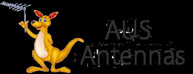 AUS Antennas